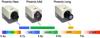 WASP IR spectral response